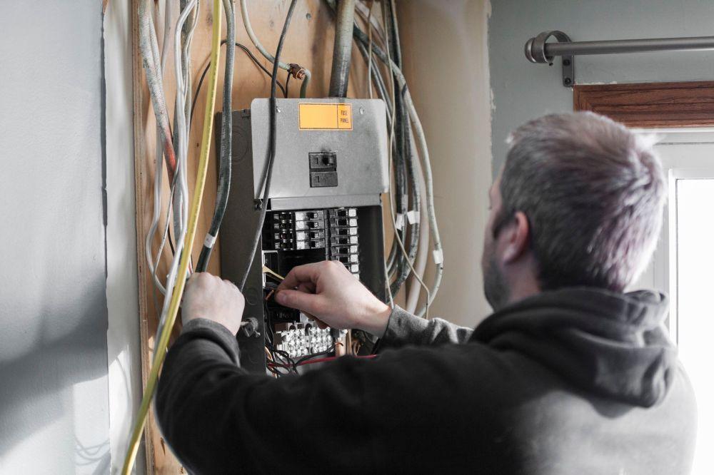medium resolution of square d ground fault breaker wiring diagram