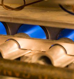 peerles furnace part diagram [ 5705 x 3803 Pixel ]