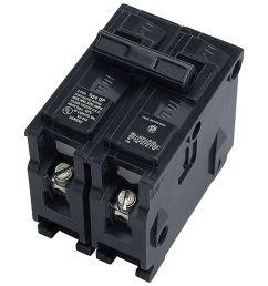 20a breaker fuse box [ 1333 x 1000 Pixel ]