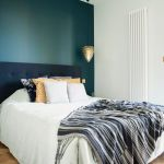 How Room Color Affects Mood
