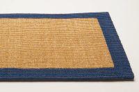 Facts About Olefin (Polypropylene) Carpet Fiber