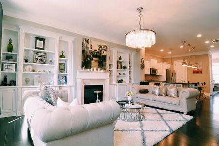 arrange living room furniture open floor plan best wallpaper 2017 10 simple decorating rules for arranging