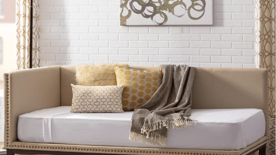 the 8 best daybeds of 2021