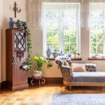 How To Decorate In The English Country Style