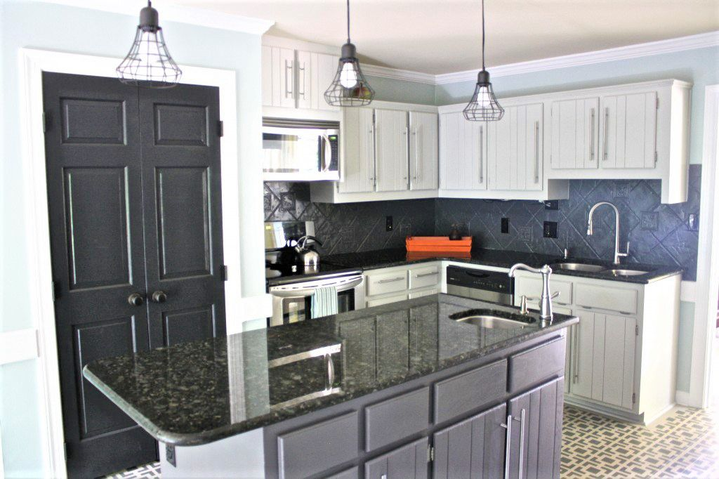 can i paint my kitchen cabinets cabinet organizing ideas painted