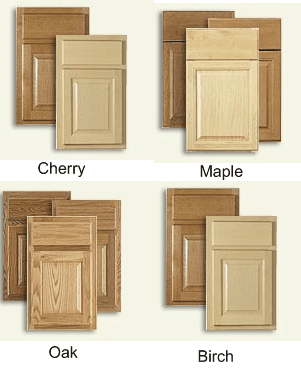 kitchen cabinets wood home depot undermount sink new ideas cabinet