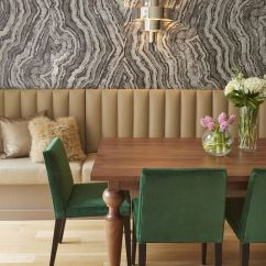 Chair Design Wallpaper Positions For Extraction 25 Amazing Dining Rooms With