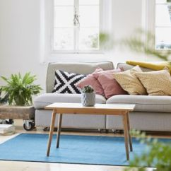 Furniture Set Up Living Room Shop Sets Top Tips Arranging Bright Modern In An Old Country House Westend61 Getty Images Arrangement