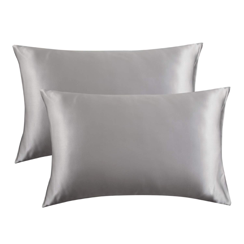 https www thespruce com best pillowcases 4797051