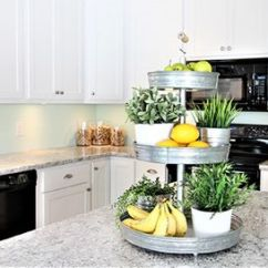 Pictures Of Laminate Kitchen Countertops Tiled Floors 10 Kitchens With Unbelievable Formica