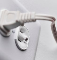 30a ac plug wiring [ 2000 x 1125 Pixel ]