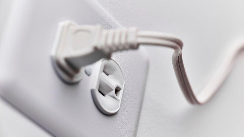 medium resolution of 30a ac plug wiring