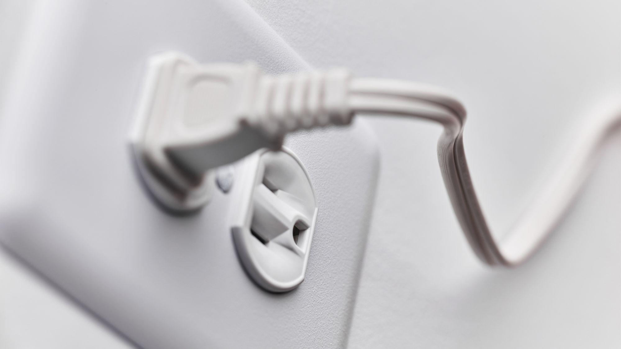 hight resolution of 30a ac plug wiring