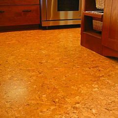 Cork Floor Kitchen Outside Ideas What Is And Where Does It Come From About Flooring In