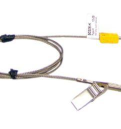 dayton heater ga valve wiring diagram [ 1200 x 739 Pixel ]