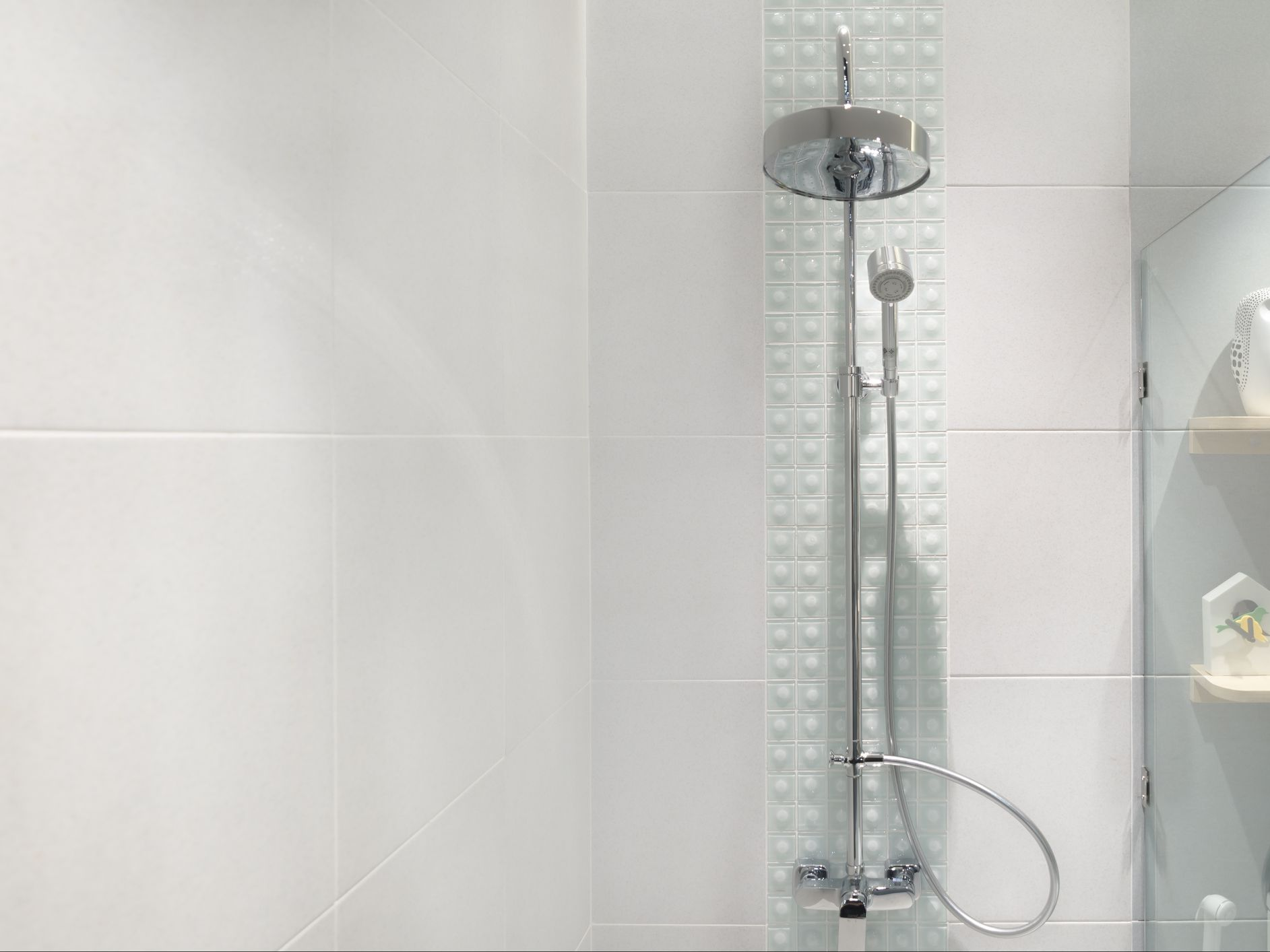how to remove a shower valve