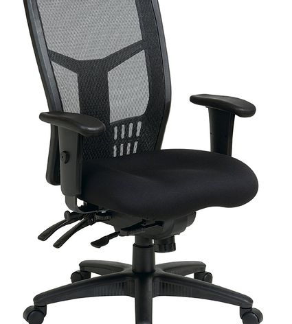 ergonomic chair comfortable target accent chairs the 7 best office to buy in 2019
