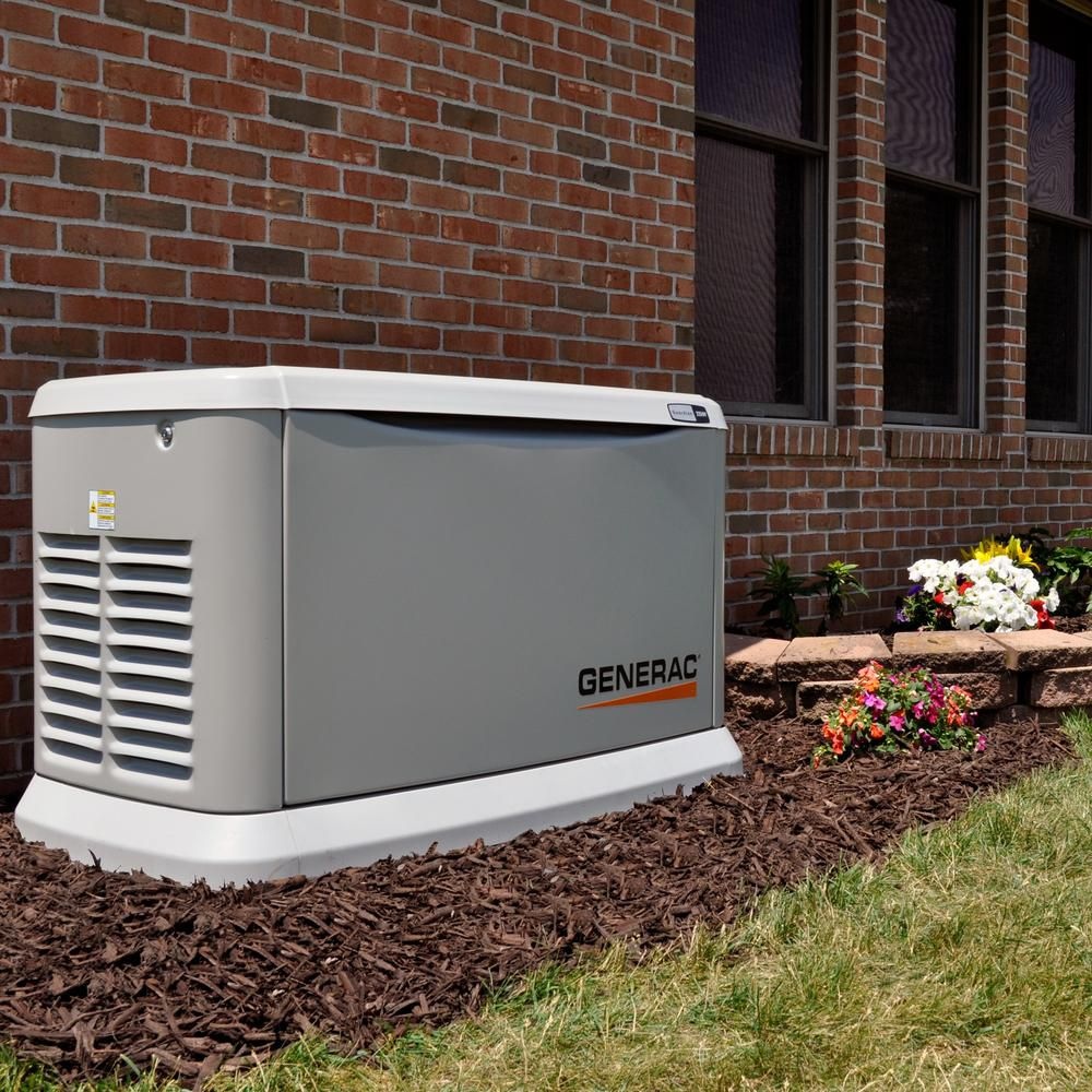 medium resolution of generac standby generator installation guide