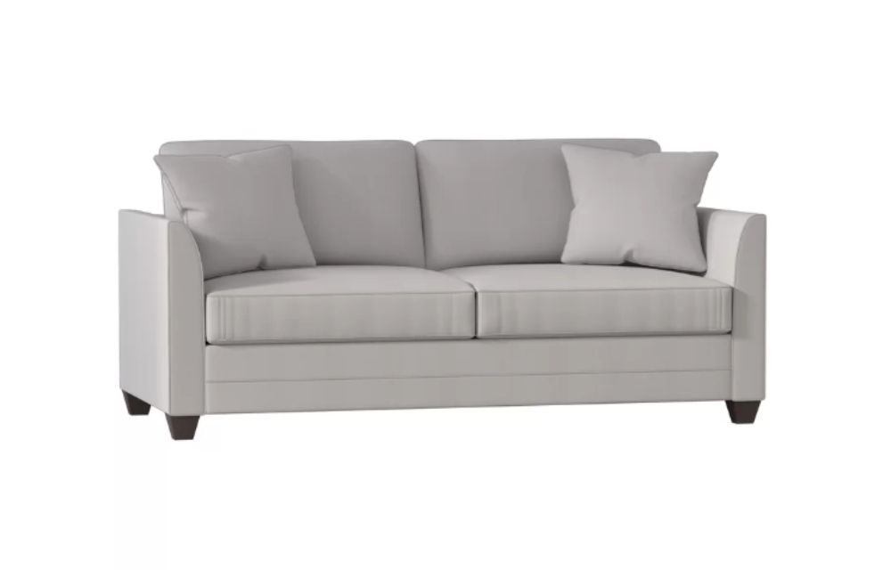 what is the best sofa bed friends episode 8 sleeper sofas to buy in 2019 sarah