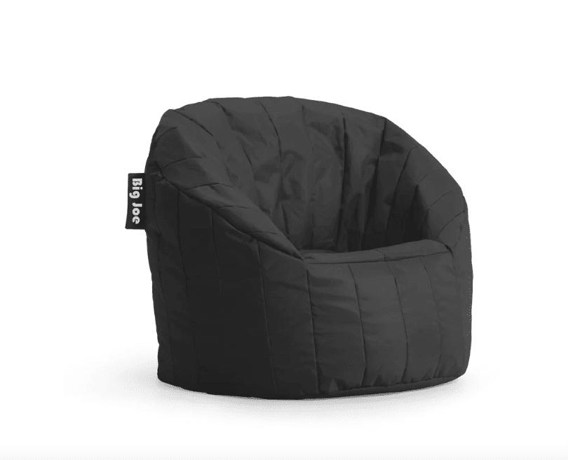 bean bags chair children s reclining leather 7 best bag chairs of 2019 budget big joe