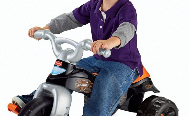 The 23 Best Toys For 2 Year Old Boys In 2020