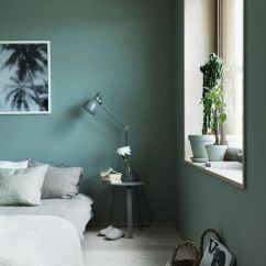 Neutral Paint Colors For Living Room 2018 Modern Chairs The Top Color Trends Painted Bedroom