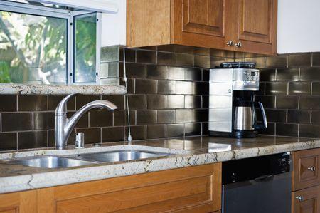 stick on backsplash tiles for kitchen pan peel and tile guide