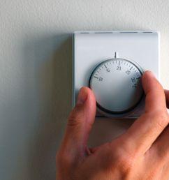 thermostat wiring diagram 480 volt line [ 2001 x 1501 Pixel ]