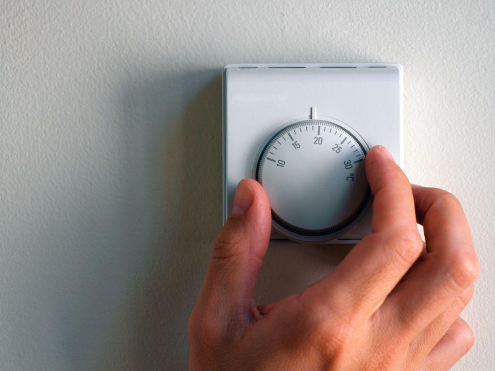 medium resolution of thermostat wiring diagram 480 volt line