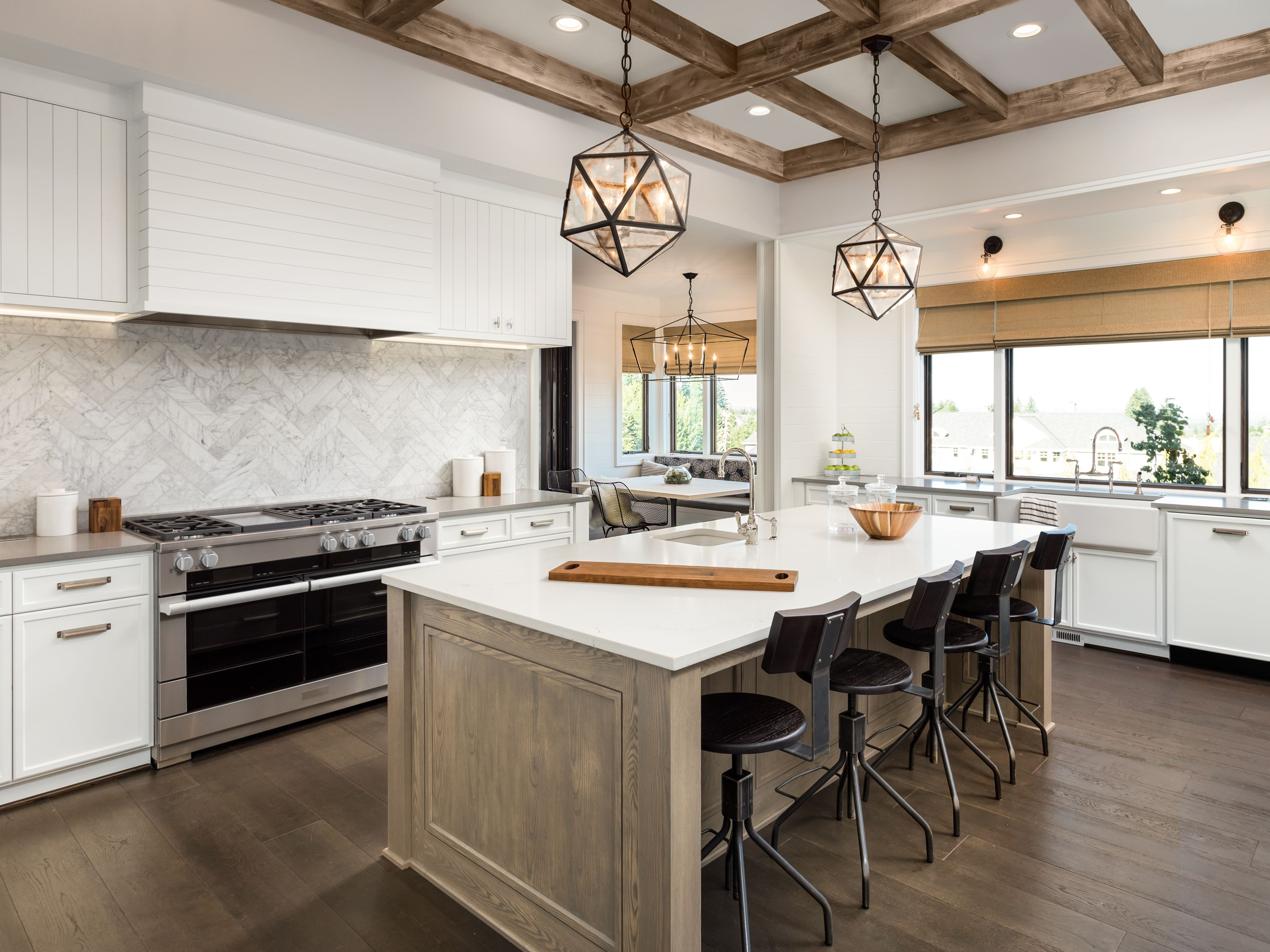 Function And Style The Basics Of Recessed Lighting