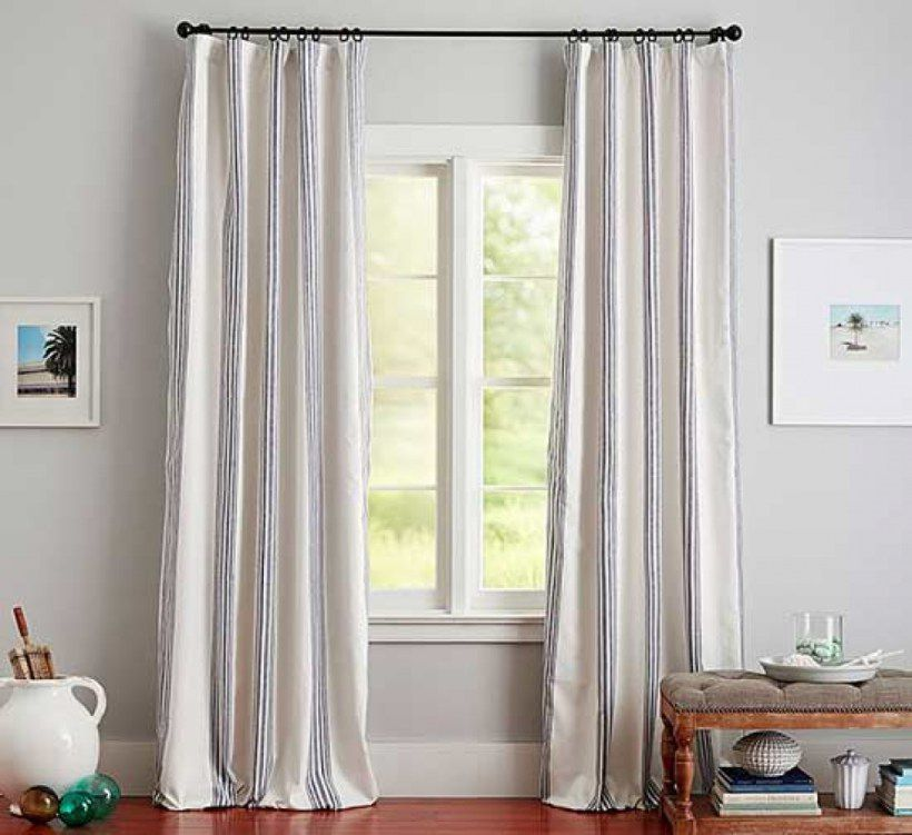the 8 best places to buy curtains in 2021