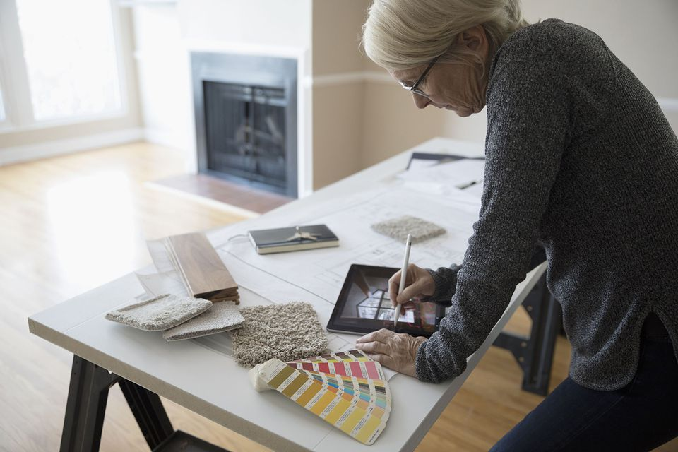 5 Free Online Room Design Software Applications