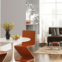 Best Paint Colours For Small Living Room Drum Tables The 8 Colors A Color Ideas Space