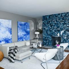 Living Room Interior Design Modern Kitchen Dining Layouts 21 Ideas