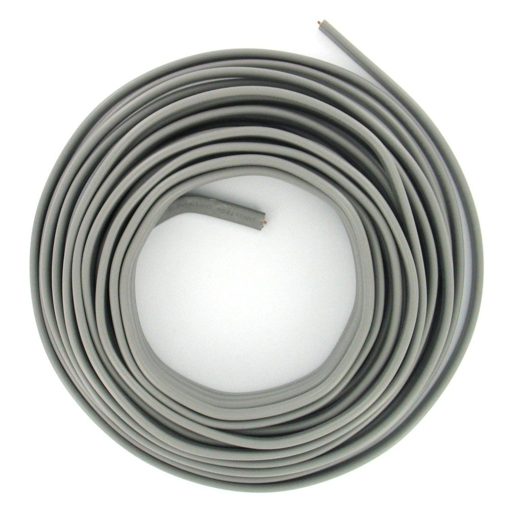 medium resolution of outdoor wire for wiring