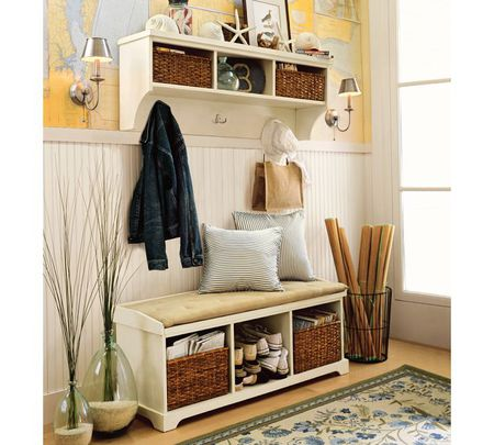 15 minute clutter sweeps