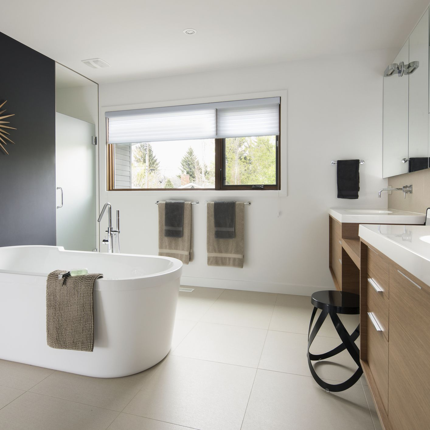 7 Essential Improvements For Your Next Bathroom Remodel
