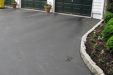 cobblestone pavers pros and cons