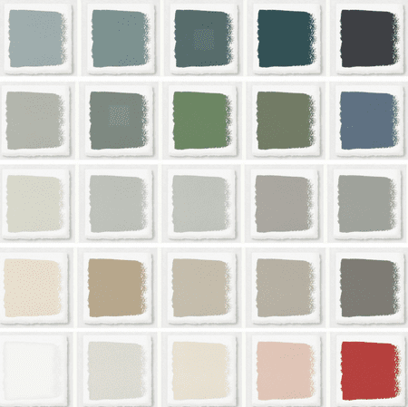 living room colors joanna gaines color schemes 2016 see stunning paint of hgtv fixer upper magnolia home paints