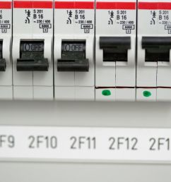 major fuse box [ 5158 x 2901 Pixel ]