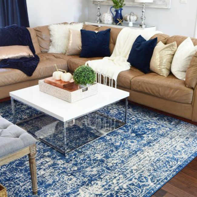 rugs for living room in home goods wall design philippines the 12 best places 2019 courtesy of