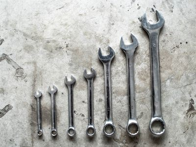 Where Are Craftsman Tools Made 2019