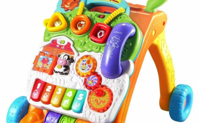 Target Baby Toys 9 12 Months Wow Blog