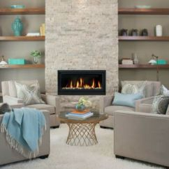 Living Room Layout 4 Chairs Painting Ideas For With Blue Furniture 9 Designer Tips A Stunning Arrangement How To Ruin Your