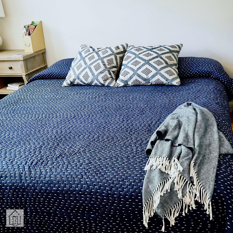 lightweight quilt