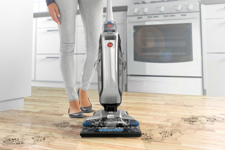 Diy Dry Carpet Cleaning