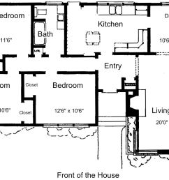 3 in 1 bathroom wiring diagram [ 1392 x 893 Pixel ]
