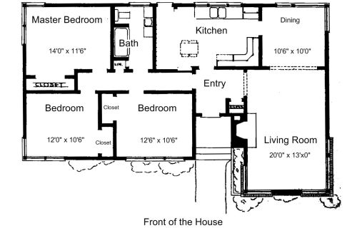small resolution of 3 in 1 bathroom wiring diagram