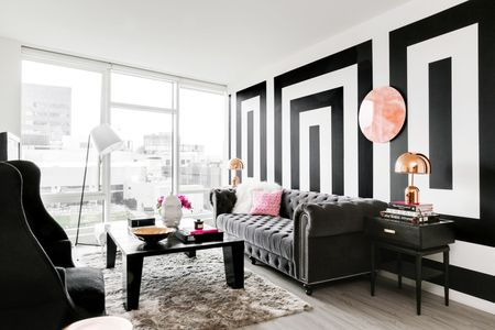 living room pictures black and white paint colors in 20 gorgeous color schemes for every taste with copper accents