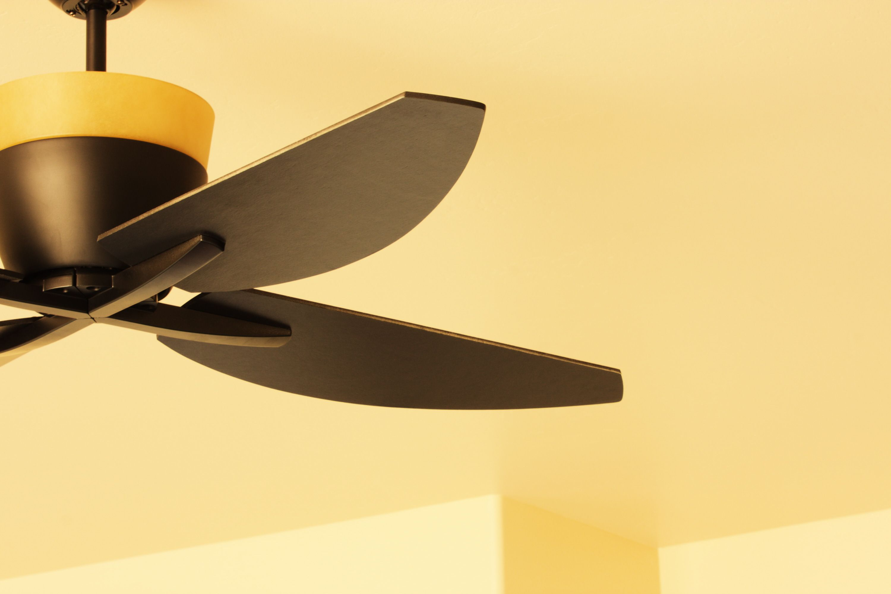 Ceiling Fan BladeBalancing Kits to Reduce Wobble